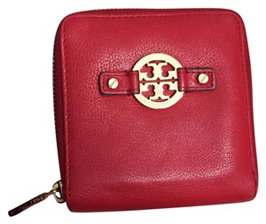 Tory Burch Tory Burch wallet