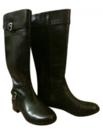 Preload https://img-static.tradesy.com/item/20959/ralph-lauren-black-riding-bootsbooties-size-us-65-regular-m-b-0-0-540-540.jpg
