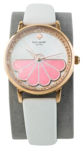Kate Spade * Kate Spade New York Rose Gold Tone Ladies Watch