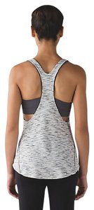 Lululemon On Track Tank