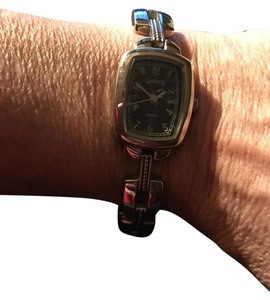 Sears Carriage by Timex