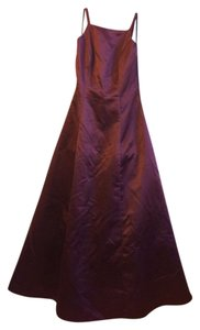 Urban Girl Nites Prom Party Gown Dress