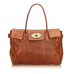 Mulberry 7bmbsh013 Shoulder Bag