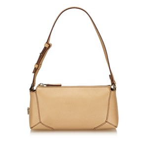 Salvatore Ferragamo 7bfrhb006 Shoulder Bag