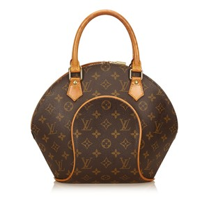 Louis Vuitton 7blvhb051 Tote in Brown