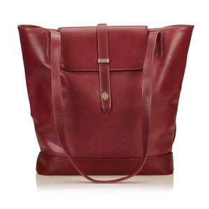 Cartier 7bcash002 Shoulder Bag