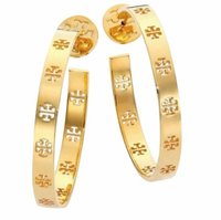 Tory Burch Reviews About Tradesy