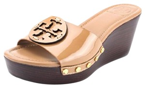 Tory Burch Sand Wedges