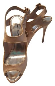 Karen Millen Nude Formal