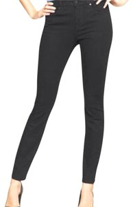 Gap Skinny Pants black