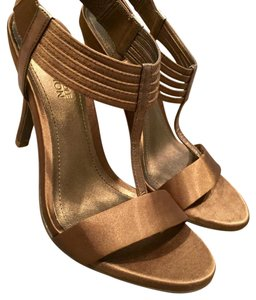 Kenneth Cole Bronze Formal