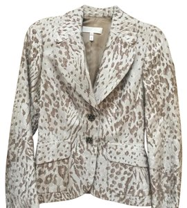 Escada grey/ taupe Jacket