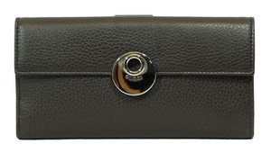 Gucci GUCCI 231835 Women's Leather Continental Wallet