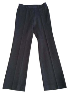 Brooks Brothers 4 Wool Pants
