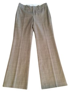 Banana Republic Jackson Fit Slacks Womans Wool Slacks Pants
