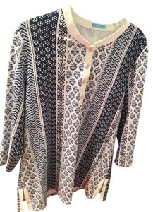 J.McLaughlin J. Tunic