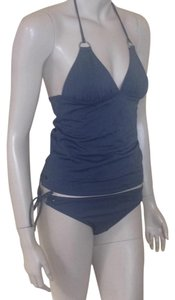 Burberry Burberry Two Piece Swimsuit
