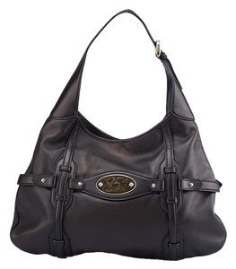Gucci Limited Edition Hobo Bag