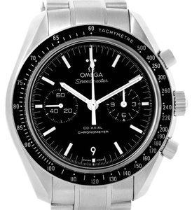 Omega Omega Speedmaster Co-Axial Chronograph Watch 311.30.44.51.01.002