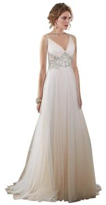 Maggie Sottero Phyllis Wedding Dress