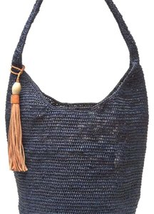 Mar Y Sol Shoulder Bag