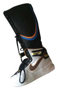 Nike Riccardo Tisci Givenchy Air Force White Athletic