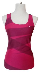 Nike Workout Dry-Fit