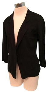 Donna Karan Florida Business black Blazer