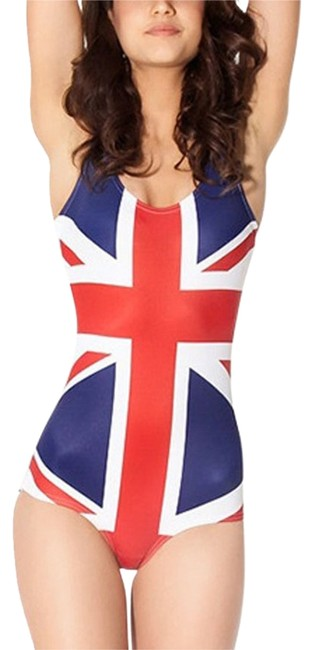 Preload https://item3.tradesy.com/images/other-free-shipping-new-s-uk-flag-teddy-bikini-item-no-lc40862-2096542-0-0.jpg?width=400&height=650