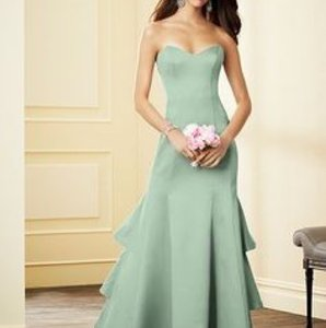 Alfred Angelo Sage Alfred Angelo 7292 Dress
