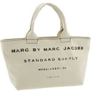 Marc by Marc Jacobs Beach Bags - Up to 90% off at Tradesy