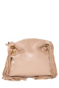Derek Lam Shoulder Bag
