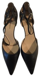 Ellen Tracy Black Formal