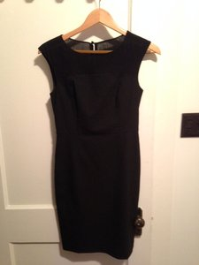 Banana Republic Little Dress