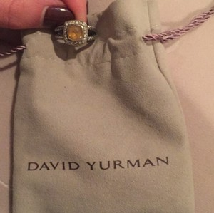 David Yurman David yurman Albion ring