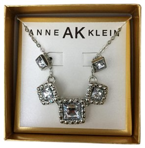 Anne Klein Anne Klein jewelry set