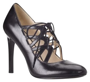 4517dfa100 Nine West Pumps - Up to 90% off at Tradesy