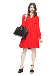 Kate Spade Date Office Dress
