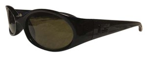Gucci GG 2457 / S E1K 54 19 Optyl made in Italy