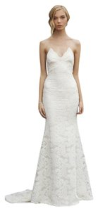 Katie May Katie May Poipu Wedding Dress
