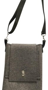 Julia Hilbrandt Cross Body Bag