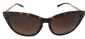 Coach Women's Coach Sunglasses