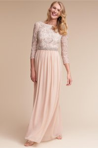 BHLDN Giada Wedding Dress