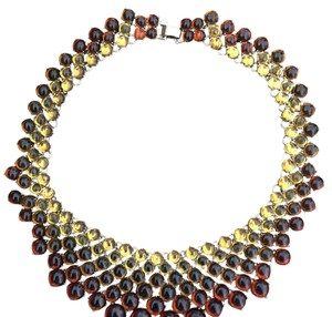 Banana Republic Fashion Neckace