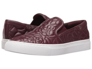 Tory Burch port Athletic