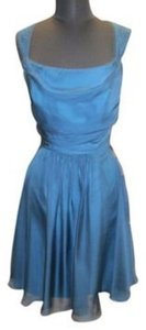 Belsoie Night Blue Belsoie-b163010-bridesmaid-special-occasion-size-10-night-bl Dress