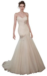 Maggie Sottero Lacey Marie Wedding Dress