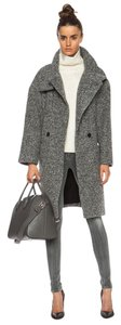 IRO Vince Theory Tory Burch Rag Bone The Row Pea Coat