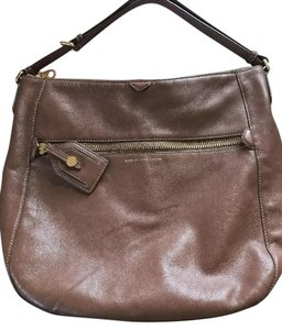 Marc by Marc Jacobs #marcjacobs Shoulder Bag