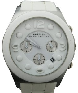 Marc by Marc Jacobs Unknown